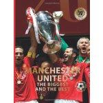 World Soccer Legends: Teams: Manchester United: The Biggest