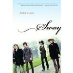 【预订】Sway 9780316113113