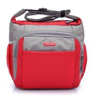 女包单肩包斜挎包小包包运动休闲包斜跨帆布包旅游生意收钱包