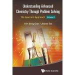 【预订】Understanding Advanced Chemistry Through Problem Solvin