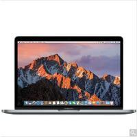 Apple 苹果 MacBook Pro MLW82CH/A 15.4英寸 银色 笔记本电脑 -2.7GHz 四核 Intel Core i7 处理器/16GB/512GB