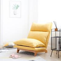 20190402190707969单人沙发北欧阳台休闲椅客厅卧室沙发椅简约现代躺椅创意懒人沙发