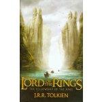 英文原版小说 The Fellowship of the Ring: The Lord of the Rings, P