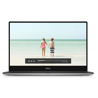 Dell/戴尔 XPS15 XPS15-9728T 采用酷睿I7-4712HQ CPU 4K屏幕 1T+32G固态 G
