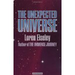 The Unexpected Universe [ISBN: 978-0156928502]