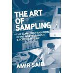 【预订】The Art of Sampling: The Sampling Tradition of Hip Hop/