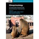 【预订】Ethnoprimatology 9781107109964