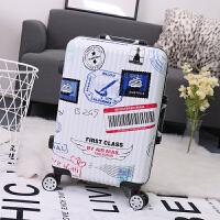 铝框箱男行李箱女拉杆箱万向轮20寸学生箱拉箱潮24寸拖箱旅行箱