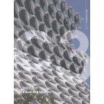 C3建筑立场系列丛书91:标识与身份