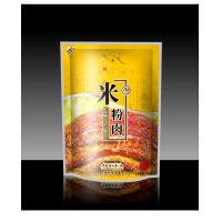 天福号米粉肉200g 北京特产 老字号熟食美食品休闲小吃