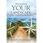 【预订】Navigating Your Landscape: Finding Your Path Using a Mo