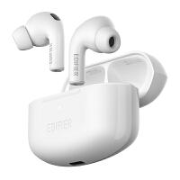 漫步者LolliPods Pro真无线蓝牙耳机主动降噪双耳入耳式游戏运动超长待机续航睡眠舒适lollipops
