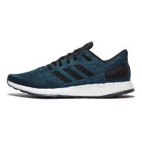 Adidas阿迪达斯 男鞋 2018新款PureBOOST减震跑步鞋 BB6297