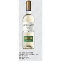 路易拉菲干白葡萄酒