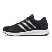 Adidas阿迪达斯 男鞋 2018新款轻便耐磨减震运动跑步鞋 AQ0361