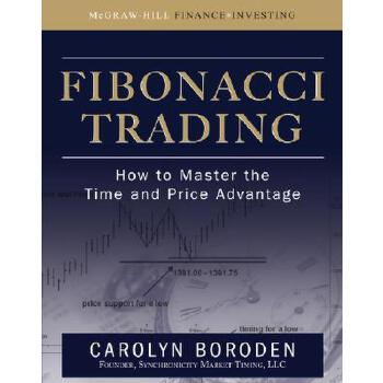 【预订】Fibonacci Trading: How to Master the Time and Price Advantage: How to Master the Time and Price Advantage 预订商品,需要1-3个月发货,非质量问题不接受退换货。
