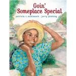 【预订】Goin' Someplace Special