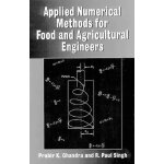 Applied Numerical Methods for Food and Agricultural Enginee
