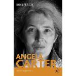 【预订】Angela Carter 9780230202832