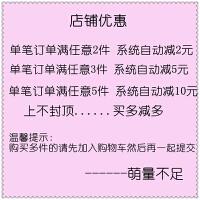 2018新款秋装女装韩版少女长袖卫衣背带裙时尚休闲套装两件套连衣裙冬学生 均码