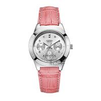 卡西欧(CASIO)女士手表简约时尚指针商务防水女士手表LTP-2083L-4A/LTP-2083L-1A/LTP-2