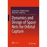 【预订】Dynamics and Design of Space Nets for Orbital Capture 9