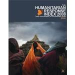 【预订】The Humanitarian Response Index: Donor Accountability i