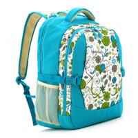 妈咪包 外出包 妈妈袋 双肩母婴包 大容量背包
