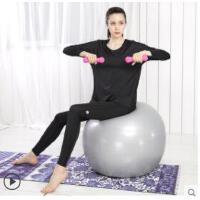 显瘦新款瑜伽服套装女专业运动健身房性感瑜珈服瑜伽上衣