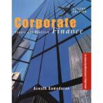 【预订】Corporate Finance: Theory and Practice 9780471283324