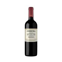 红蔓庄园 赤霞珠干红葡萄酒750ml 整箱 建发原瓶进口红酒