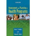 【预订】Assessment and Planning in Health Programs