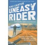 【预订】Uneasy Rider