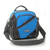 新款竖款迷你背包 运动尼龙包男包女包旅行单肩斜挎包休闲防水小包包