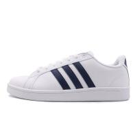 adidas/阿迪达斯男鞋新款小白鞋运动鞋低帮透气休闲鞋板鞋B43648
