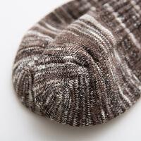 时尚袜子男冬季中筒日系毛线棉袜男士加厚潮个性民族风秋冬袜子男长袜