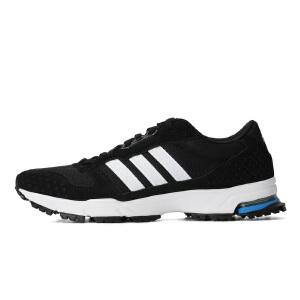 adidas/阿迪达斯  18秋季 男子Marathon 10运动跑步鞋 AC8600