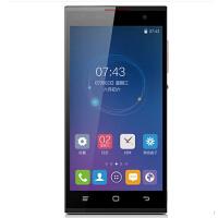 Hisense/海信 I630U 玛卡珑联通4G双卡双待四核大屏触摸智能手机