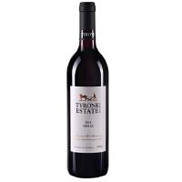 泰龙传世系列西拉干红葡萄酒 750ml/瓶
