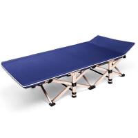 空大办公室午睡床折叠床陪护午休床简易便捷旅游携带便捷单人床