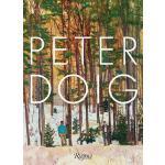 【预订】Peter Doig 9780847849796