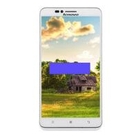 Lenovo/联想 A816 联通4G四核5.5 双卡双待 安卓智能手机