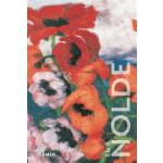 Emil Nolde: The Great Colour Wizard( 货号:9783777427744)