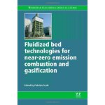 Fluidized Bed Technologies for Near-Zero Emission Combustio