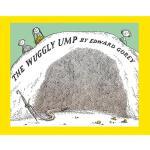 【预订】The Wuggly Ump