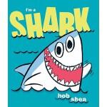 【预订】I'm a Shark