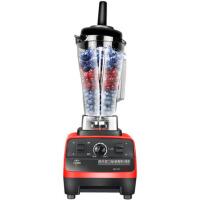 家用破壁榨汁机搅拌机刨冰机豆浆机冰仕冰机商用奶茶店奶昔机