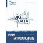 SSM企业级框架实战(大数据开发工程师系列)