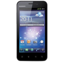 Huawei/华为 C8860E 荣耀系列 电信3G 安卓4.0英寸智能手机