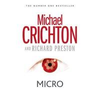 Micro ISBN:9780007350025